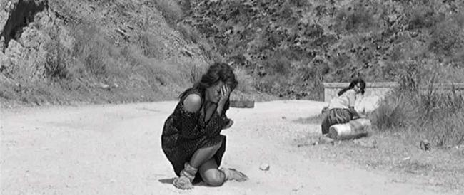 La Ciociara diventa opera lirica. Ma i cattivi non sono più gli autori delle marocchinate…