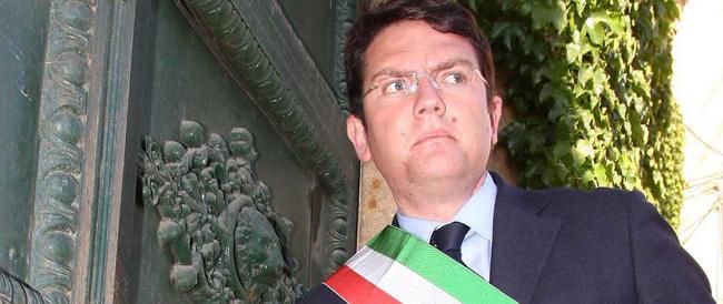 """Il sindaco del Pd """"supplica"""" i cinesi: «Venite ad Agrigento, invadeteci»"""