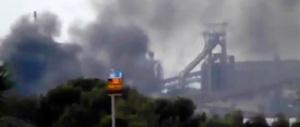Ilva, la Commissione Ue mette di nuovo in mora l'Italia: lo stabilimento continua a inquinare