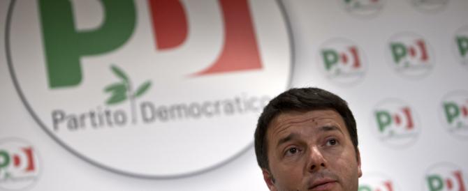 Renzi ci nasconde la manovra aggiuntiva. E nel Pd l'insofferenza monta