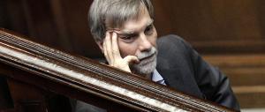 """Delrio picchia duro sugli scioperi: """"E' sabotaggio"""". E minaccia il licenziamento"""