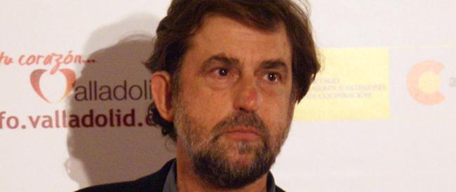 """Definì Emilio Fede uno """"squadrista"""". Nanni Moretti condannato per diffamazione"""