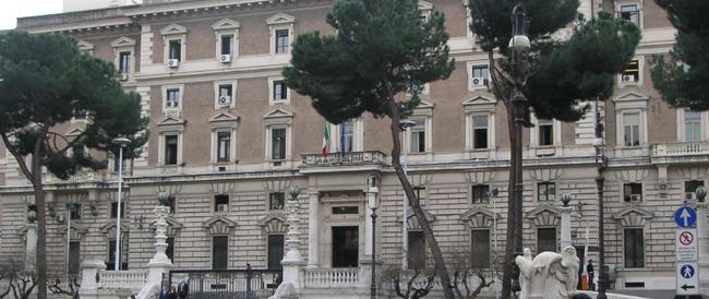 I comunisti italiani esclusi dal voto. Per Marco Rizzo è un complotto delle toghe