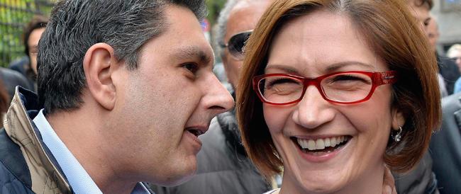 Toti sferza Forza Italia: «Verdini ha sbagliato tutto ma il partito deve cambiare»