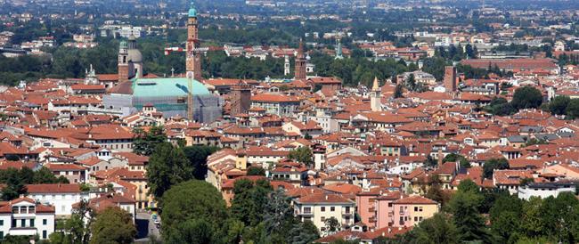 Vicenza, rimane in carcere il candidato grillino accusato di sequestro di persona