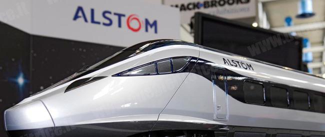 """Alstom e AstraZeneca agli americani, Alitalia agli arabi. E' il declino del """"patriottismo industriale"""" europeo"""