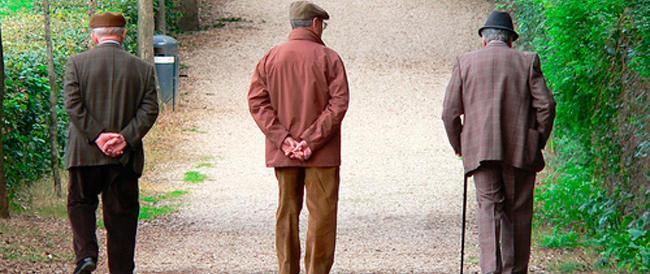 Nomadi truffavano gli anziani presentandosi come infermieri: due arresti