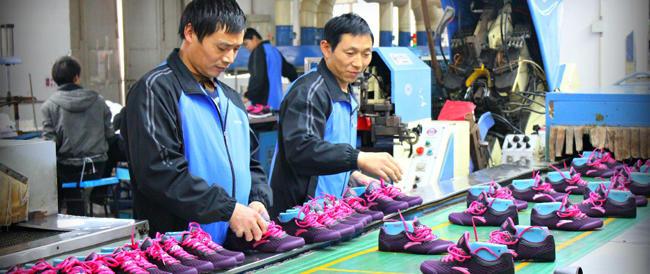 Non esistono più i cinesi di una volta: arriva anche lo sciopero di massa…