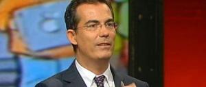 """Ballarò"" in versione elettorale: Floris, campione di faziosità, toglie la parola agli scomodi"