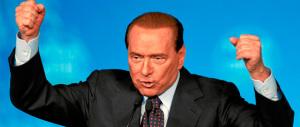 Le riforme tornano in alto mare. Berlusconi furioso e Forza Italia inquieta