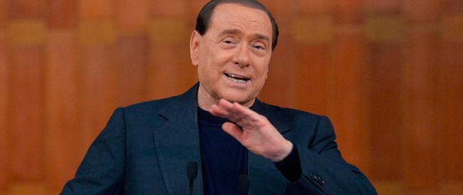 Berlusconi: «No al premio di lista». Forza Italia: «Il Partito della nazione è un sogno totalitario»