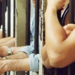 Belgio, altri quindici detenuti vogliono l'eutanasia dopo l'ok concesso all'assassino e stupratore seriale