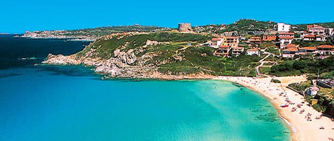 Sardegna, Arzachena in guerra contro il Qatar per i parcheggi in Costa Smeralda