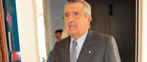 """Gli strani silenzi di""""Repubblica"""" sulla vicenda Sorgenia e sul ruolo di De Benedetti"""