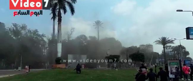 Egitto, il regime golpista va avanti a condanne a morte di massa. Il mondo insorge