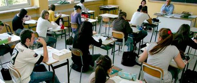 Morta di meningite in un liceo di Trento: al via la vaccinazione di 500 studenti