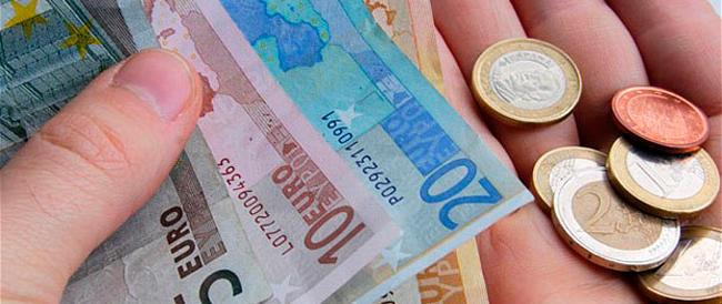 """Tutto il centrodestra concorde: «I """"mitici"""" 80 euro? Il governo se li riprenderà con gli interessi»"""