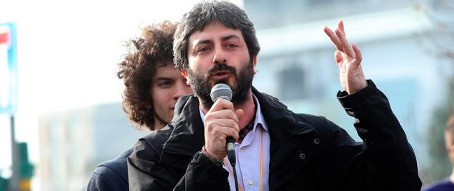 """«Violata la par condicio»: il M5S contro l'ondata di """"renzismo"""" nei Tg della Rai"""