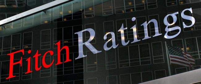 L'agenzia Fitch annuncia: recessione finita, ma restano ambiziose le riforme promesse dal premier