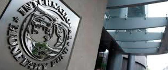 Il Pil torna a cresce, ma l'Italia è fanalino di coda in Europa: per il Fmi anche Atene farà meglio di noi