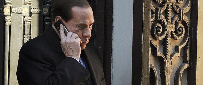 """Berlusconi affidato ai servizi sociali. Agibilità """"salva"""": potrà recarsi a Roma"""