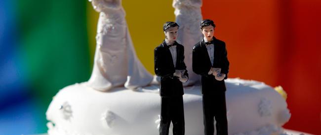 Nozze gay, la Procura di Grosseto ricorre contro il riconoscimento autorizzato dal Tribunale