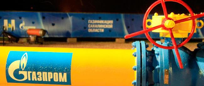 Russia e Ucraina alla guerra del gas: Gazprom alza i prezzi, Kiev aumenta le tariffe per il transito
