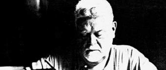 Settant'anni fa l'assassinio di Gentile: La Russa lo ricorda in aula ma il grillino lo blocca…