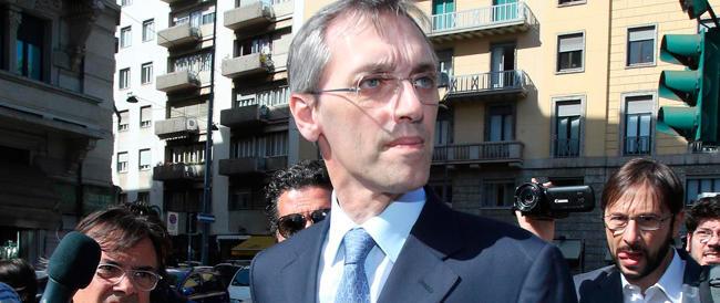 A giorni la decisione su Berlusconi. Il pg Lamanna appoggia gli avvocati: sì all'affidamento ai servizi sociali
