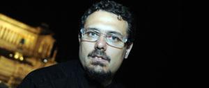 Di giorno in Campidoglio, di sera cameriere: il curioso caso dell'ex assessore De Palo