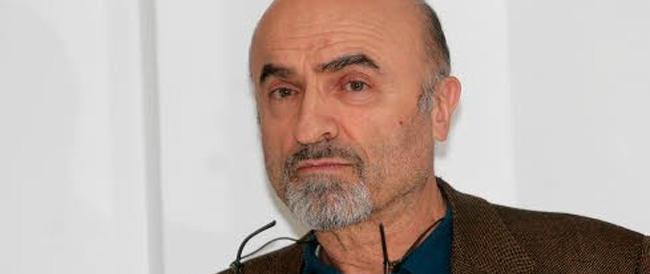 """L'attore Ivano Marescotti si candida con Tsipras e la Rai lo """"taglia"""" dalla fiction"""