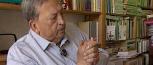 """È morto Jacques Le Goff, lo storico che aiutò i moderni a capire la """"luce del Medioevo"""""""