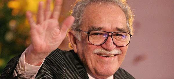 Addio a Gabriel Garcia Marquez, artefice di un immaginario magico e pieno di poesia
