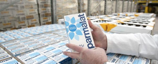 Brasile, il ministero ritira il latte Parmalat per la presenza di sostanze cancerogene (ma la società smentisce)