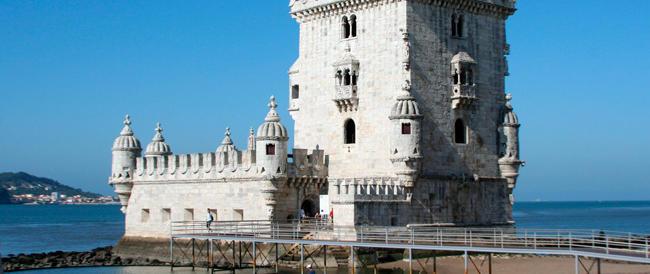 Mentre l'Italia affonda tra recessione e promesse, perfino il Portogallo decolla…