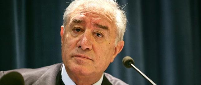 Arrestato in Libano Marcello Dell'Utri. Il governo chiederà l'estradizione