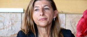 Capolista rosa, i maschietti del Pd non ci stanno. E il sindaco di Lampedusa si ritira