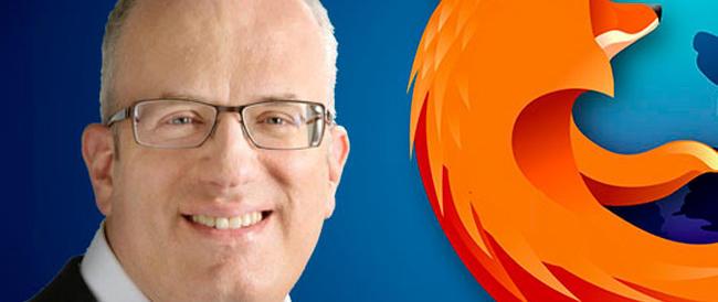 È contrario alle nozze gay: l'Ad di Mozilla costretto a dimettersi