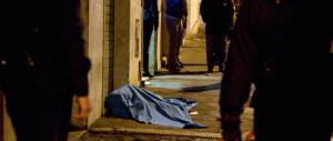 Roma città senza più regole: 15 rapine al giorno, omicidi e spaccio in aumento. Anche il Viminale è in allarme e prepara un piano-sicurezza