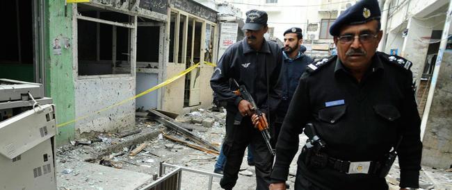 Pakistan, altri due cristiani condannati a morte: avrebbero insultato il nome del profeta