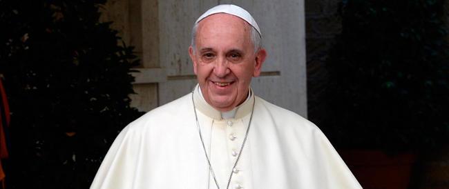 Il predicatore del Papa fustiga i corrotti:«Sono come Giuda»