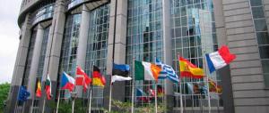 Sondaggio con sorpresa: sono gli italiani i più antieuropeisti d'Europa