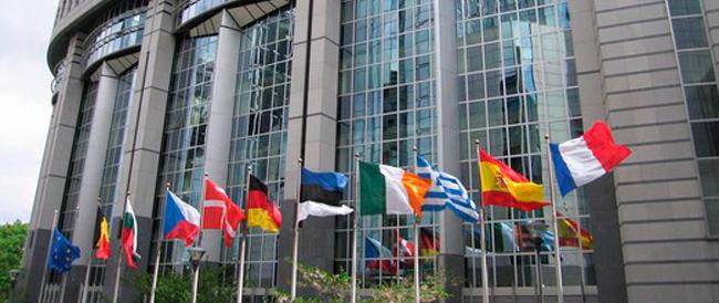 Stakhanoviste, sovraniste, social: le donne di centrodestra al top fra gli eurodeputati più attivi
