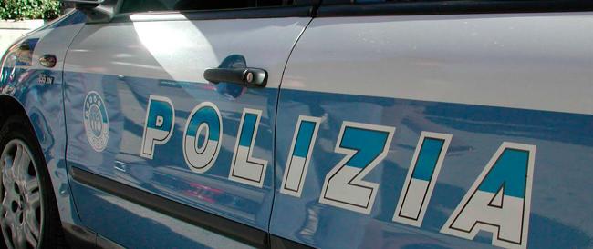 Roma, tunisino accusato di stupro si uccide gettandosi dalla finestra del commissariato