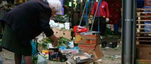 Welfare, In Italia diventa sempre più largo il divario tra ricchi e poveri
