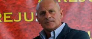 Dl cultura, Rampelli all'attacco di Franceschini: «Ha una visione dirigista e statalista»