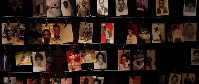 Genocidio del Ruanda, ambasciatore francese escluso dalle commemorazioni: Parigi protesta