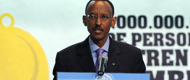 Genocidio del Ruanda vent'anni dopo, sotto accusa Onu e Francia: «Indifferenza e complicità»