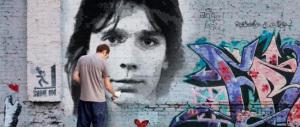 Quei 29 aprile di sangue a Milano: gli agguati mortali a Ramelli e Pedenovi