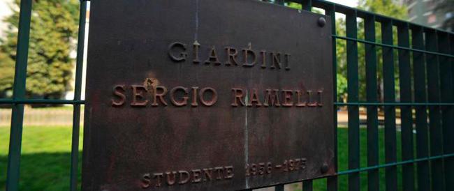 Il questore di Milano blocca gli antifascisti: niente presidio nel giorno del ricordo di Ramelli e Pedenovi